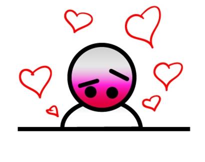 dudas_en_el_amor