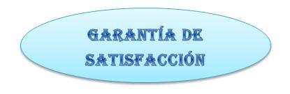 GARANTIAPSICOEXITO