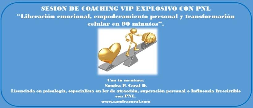 coachingexplosivopnl